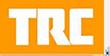 TRC Logo_0