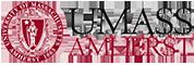 UMass_logo2