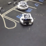 robot_parking