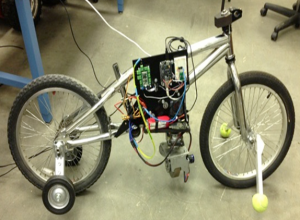 self_balancing_bike